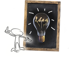 index-innowacyjnosc