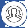 jobs-icon3